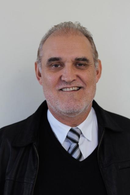 Dr. Krüger