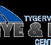 Tygervalley Eye & Laser Centre in Cape Town Logo