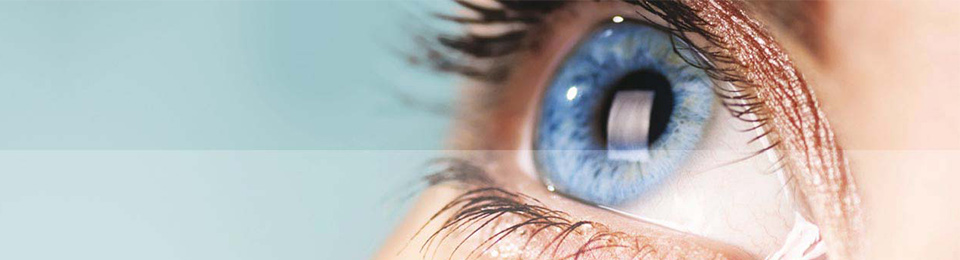 Laser Eye Surgery Technology in Cape Town