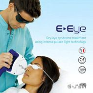 Dry Eye Treatment With Irpl Cape Town Za Eye Laser Clinic