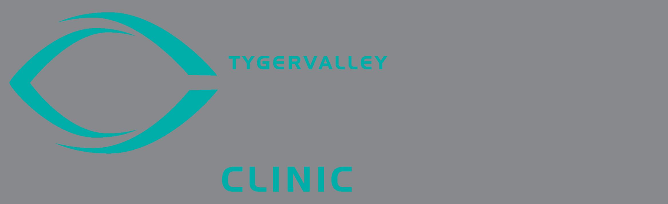 Eye Laser Clinic