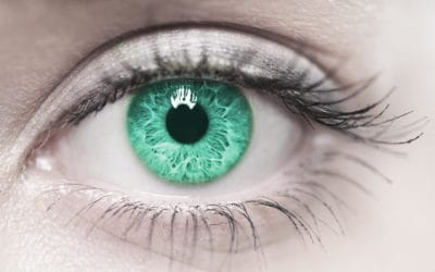 What to Expect Before and After Eye Treatment
